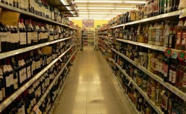 El viernes se conocerá el listado de productos que integrarán el acuerdo de precios