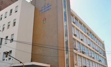 Rumor de reforma de la Ley 8732 de jubilaciones en Entre Ríos