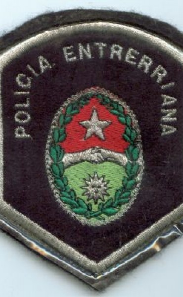 Ascenso del Personal de Suboficiales de la Jefatura de Federal