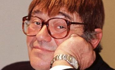 20 años de la muerte de Tato Bores y que mejor recordarlo en sus monólogos