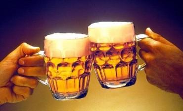 Nuevo descubrimiento: La cerveza adelgaza y  sirve para combatir  10 enfermedades