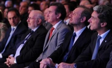 Asesores de Scioli elogiaron a Macri y reconocieron que hubieran tomado medidas similares