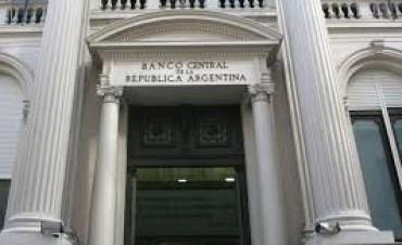 El Banco Central emitirá un billete de 1.000 pesos
