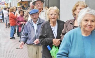 Sin el reintegro, suben el IVA a jubilados y beneficiarios de la Asignación Universal por Hijo