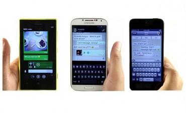Cuáles son los celulares que ya no podrán usar Whatsapp en 2017
