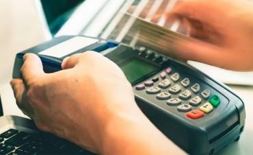 Comerciantes entrerrianos rechazan el fin de la devolución del IVA con débito
