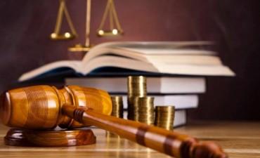 El Gobierno busca subir las penas por algunos delitos y bajar otras