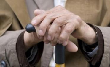 Jubilados podrán suscribir a la Reparación Histórica ante un escribano