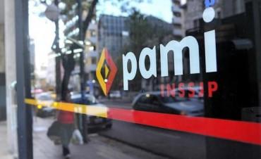 El PAMI dejará de darle remedios gratis a quienes tengan una prepaga