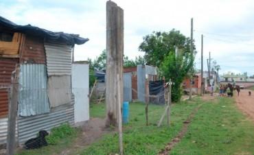 La UCA advirtió un aumento de la pobreza extrema a fines de 2016