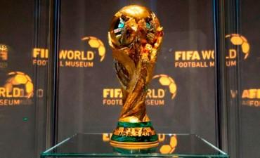 El Mundial de 48 equipos: Las plazas que tendría Sudamérica