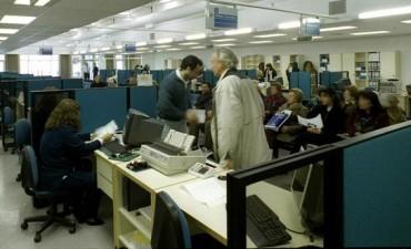 Empleo público nacional: qué cantidad de empleados hay según juridiscción