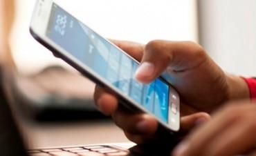 El Plan Prepago Nacional de Telefonía tendrá un ajuste de hasta 15% en la tarifa