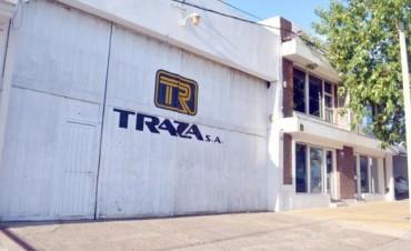 Una firma despidió 100 trabajadores en La Histórica y culpó a Nación