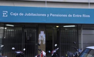 Alargaron trámites de jubilaciones provinciales para achicar déficit de la Caja