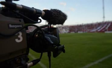 La nueva TV del fútbol: cómo se transmitirá lo que queda del torneo y cuándo se empezará a pagar para ver los partidos