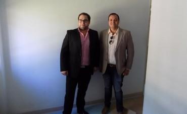 El Director del Hospital Urquiza confirmo los resultados de la Auditoria Contable solicitada
