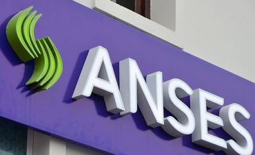 ANSES lanzó el calendario anual 2017 y en marzo prevén aumentos