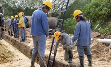 Casi 70 mil empleos se perdieron en el sector privado en el primer año de Macri