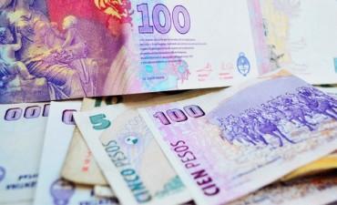 Bancos empiezan a cobrar por depositar efectivo: A quiénes afecta la medida