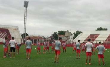 Por falta de pago, los jugadores de la B Nacional harán huelga