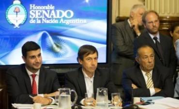 Decretos de Macri: A la oposición le alcanzan los votos