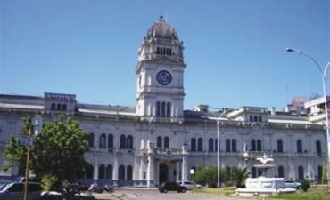 Comienza el receso administrativo en la Provincia