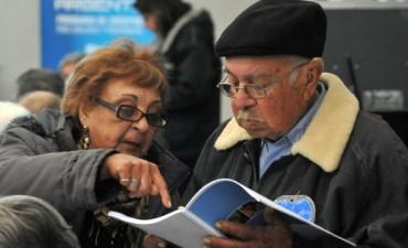 Quiénes pueden acceder a la Pensión Universal