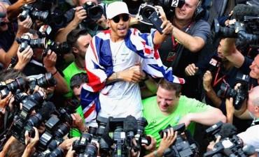 Diez cifras para entender lo que se verá en el campeonato 2018 de Fórmula 1
