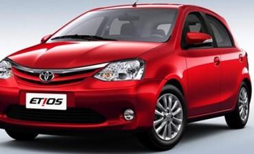 Bajan hasta 12% los precios de vehículos de gama media y alta: Los valores