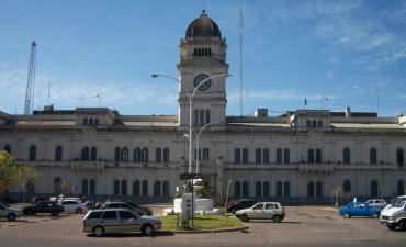 Millonario reclamo de un estudio de abogados al Estado entrerriano contratados durante la gestión de Sergio Montiel