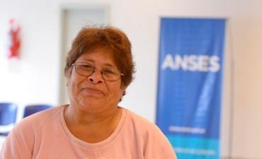 Jubilados y pensionados podrán aceptar el acuerdo hasta el 28 de febrero