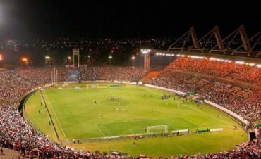 Comienza el Torneo de Verano 2018: los partidos que se verán sólo en el pack fútbol