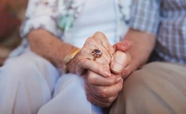 Reparación histórica: casi 800.000 jubilados aceptaron la propuesta