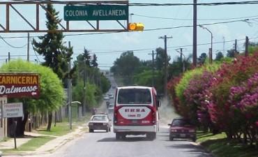 Un funcionario de Colonia Avellaneda fue denunciado por acoso sexual