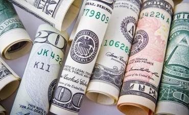 Las razones por las que el dólar alcanzó un nuevo máximo histórico (¿cruzará los $ 20?)