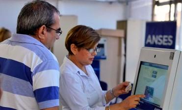 ANSES recuerda que el asesoramiento es gratuito y personalizado