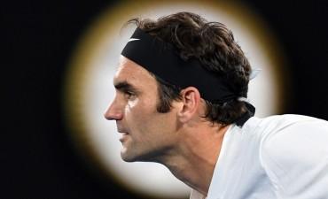 Todos los récords que sumó Roger Federer tras alcanzar la final del Abierto de Australia