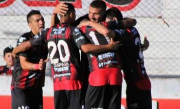Patronato igualó ante Lanús en el reinicio de la Superliga