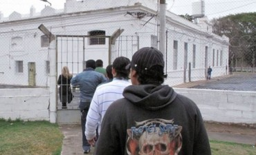 Amenazaron de muerte a una jueza de Paraná y a sus hijos