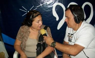 El Festival de Federal llegará a todo Corrientes por la