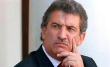 Sergio Urribarri recibió a la Unión Industrial de Entre Ríos por la reforma Tributaria