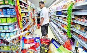 Continúan los controles de precios en la Provincia de Entre Ríos