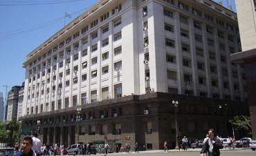 ACUERDO DE GOBIERNOS PROVINCIALES EN SUBAS SALARIALES CON UN TOPE DEL 25%