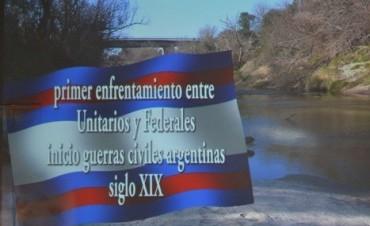 Bicentenario de la Batalla