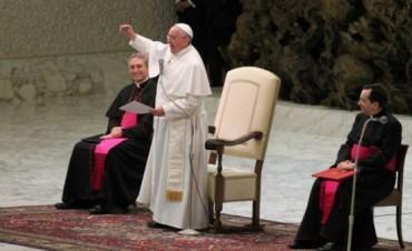 El Papa Francisco da algunos consejos sobre la Cuaresma