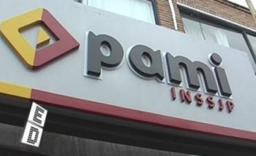 Fraude en el estado:en el PAMI vendían remedios a 7.500 jubilados fallecidos