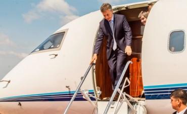 El Estado pagará hasta 65 millones de dólares por un nuevo avión presidencial