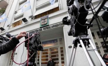 AFA: Los derechos de TV se definirán en una semana pero aún no volvería el fútbol