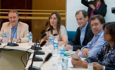 Paritarias docentes:Gobernadores acordaron negociar sobre la base de inflación